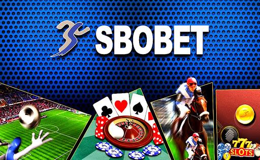 5 Alasan Kenapa Sbobet Casino adalah Situs Judi Terbaik